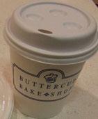 bcbscoffee.jpg