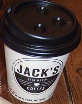 jackscoffee.jpg