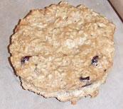 jackscookie.jpg