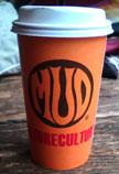 mudcoffee.jpg