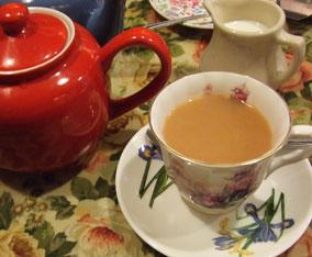 tea&symptea.jpg