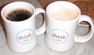 thinkcoffeecup.jpg